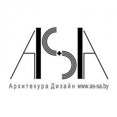 Архитектурная студия  AC+CA