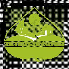 Ландшафтная мастерская Зелёные сотки