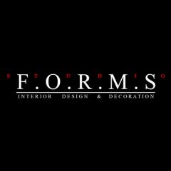 Компания StudioForms