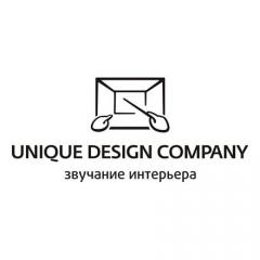 Unique Design Company