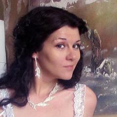 Белевич Мария Викторовна