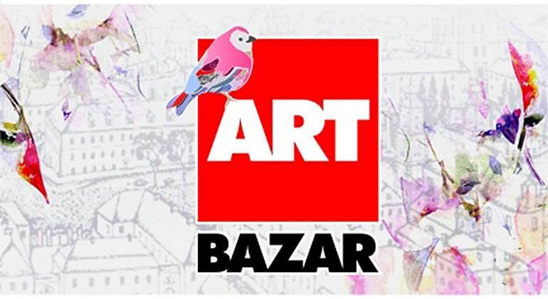 Art Bazar в Минске