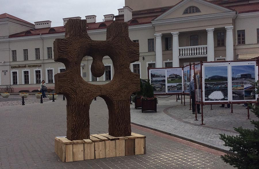 voice-on-9-arch-fest-minsk.jpg